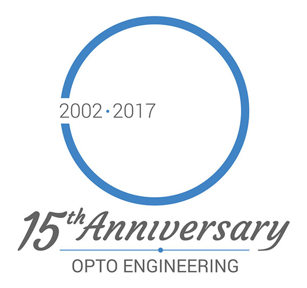 2017-15th-anniversary Opto-Engineering