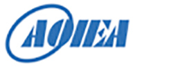 OESEA Opto Engineering Southeast Asia LTD.