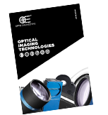 Opto Engineering catalog