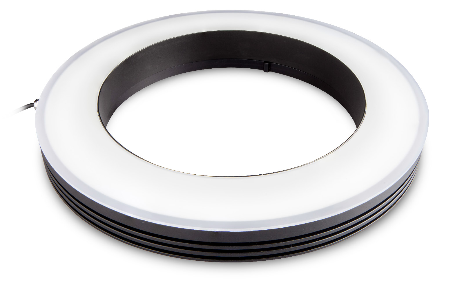 LTRN144NW ring LED illuminator