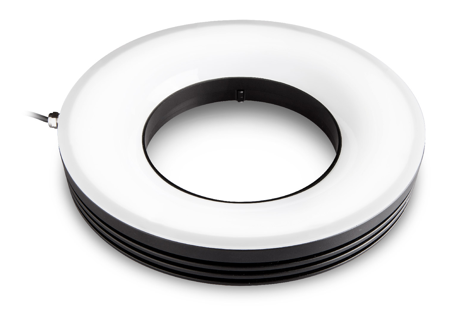 LTRN210W20 Ring LED light, white