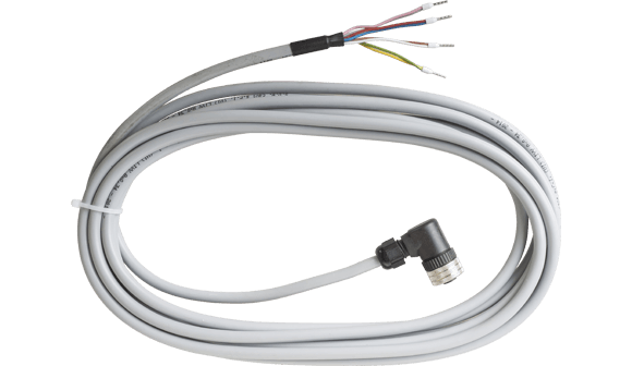 CBLT006 cable