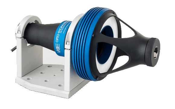 Micro-polyview optics for 3D measurement and imaging of small parts