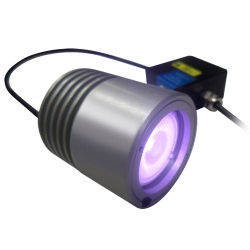 Design and build a custom light specifically tailored for your application
