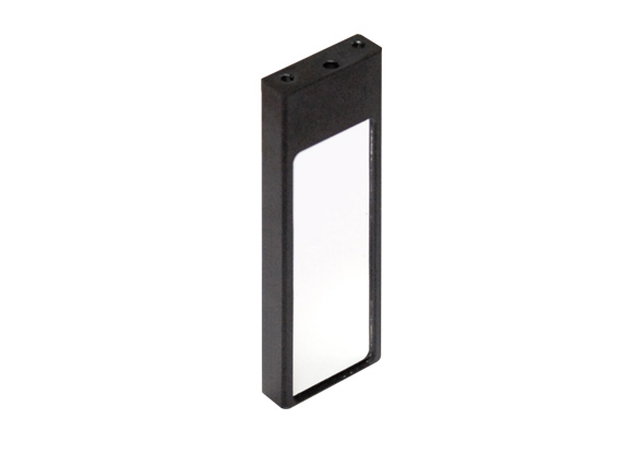 SPMI003 replacement mirror