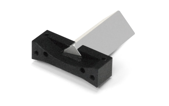 SPPS001 Replacement prism